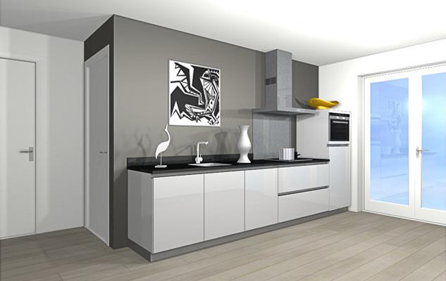 luxury-keuken-1